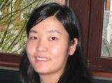 Jiani Zhao