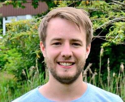 Simon Ohlendorf